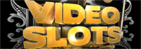 Enjoy Playing at Videoslots Casino