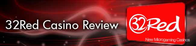 32Red-Casino-Review