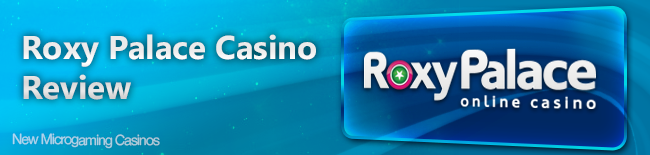 Roxy-Palace-Casino-Review