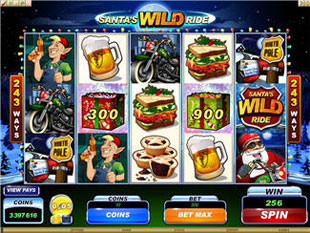 Relax And Win With No Download Wasabi San Slots